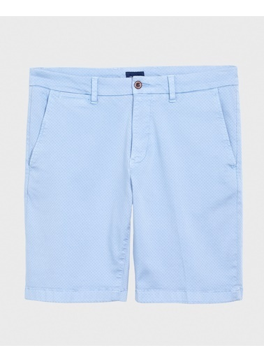 Gant Bermuda Mavi